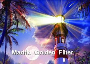 Форекс индикатор madridgoldenfilter