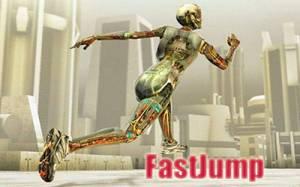 Советник форекс fastjump
