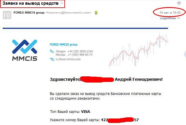 Forex Mmcis Forum Forex Mmcis Ru Форум