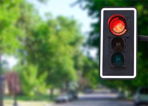 Форекс стратегия светофор