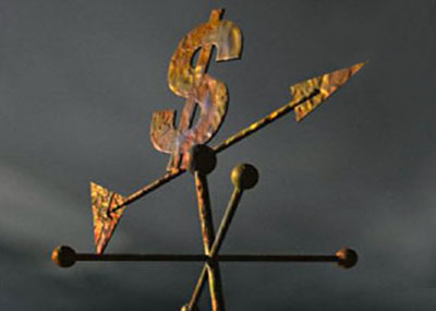 Аналитика Форекс. Восходящий тренд доллара США продолжится в 2015