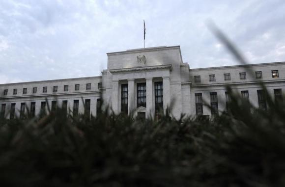 Статьи Форекс. ФРС обсуждает более раннее повышение ставок