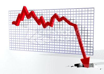 Аналитика Форекс. Евро, иена и рубль продолжают дешеветь