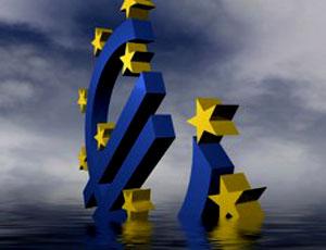 Аналитика Форекс. Rabobank о перспективах падения евро