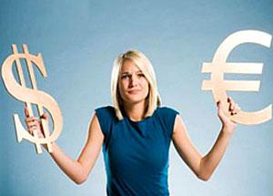 евро доллар прогноз на сегодня 16/09/2014