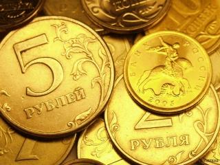 прогноз курса рубля к доллару на сентябрь 2014 года