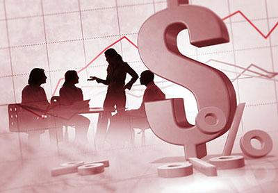 Аналитика ФОрекс. ABN Amro повысил прогнозы по доллару