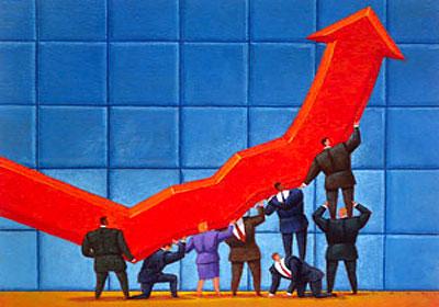 Аналитика Форекс. В BNPP ожидают укрепления доллара США