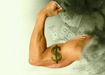Форекс прогноз. доллар будет расти