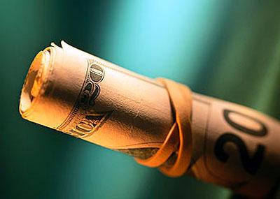 Форекс. Доллар немного снизился против иены вслед за Nikkei