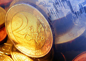 Форекс. Евро ждет данные по инфляции в еврозоне