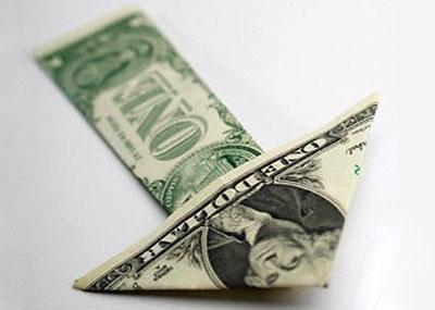 Аналитика Форекс. Доллар США понизился против иены