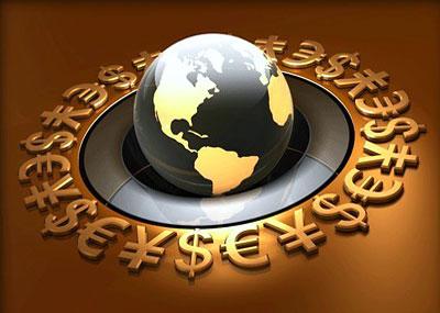 Форекс. Рекомендации по торговле основными валютами