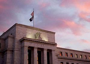 Форекс. Аналитики ожидают повышения ставки ФРС в декабре