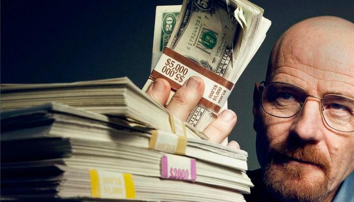 Что будет с долларом в новом году прогноз