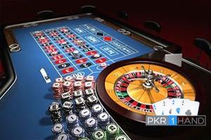 shulerstvo-dillerov-v-kazino