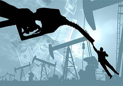 Sberbank CIB прогнозирует, что Brent упадет