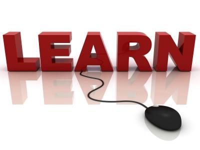 Форекс в ярославле обучение зарабаток forex без вложений