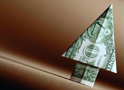 Форекс прогноз на 12.03.2012 dollar как написать советник по форексу