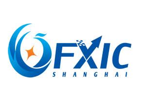 Выставка FXIC Shanghai 2014