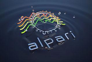 Альпари признана лучшим форекс-брокером в России
