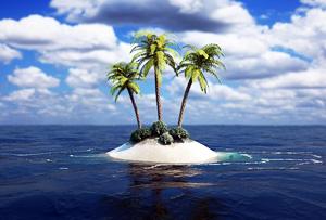 Форекс стратегия Длинный остров