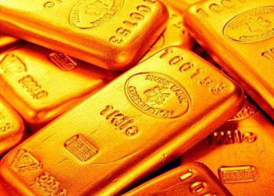 Инвестиции в золото: Проба на прочность
