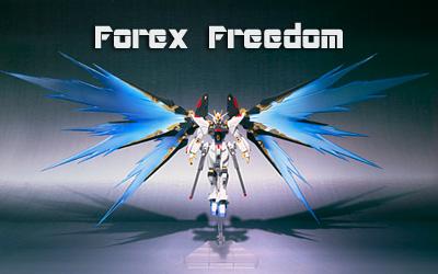 Советник Forex Freedom