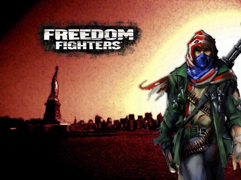 Стратегия Forex Freedom